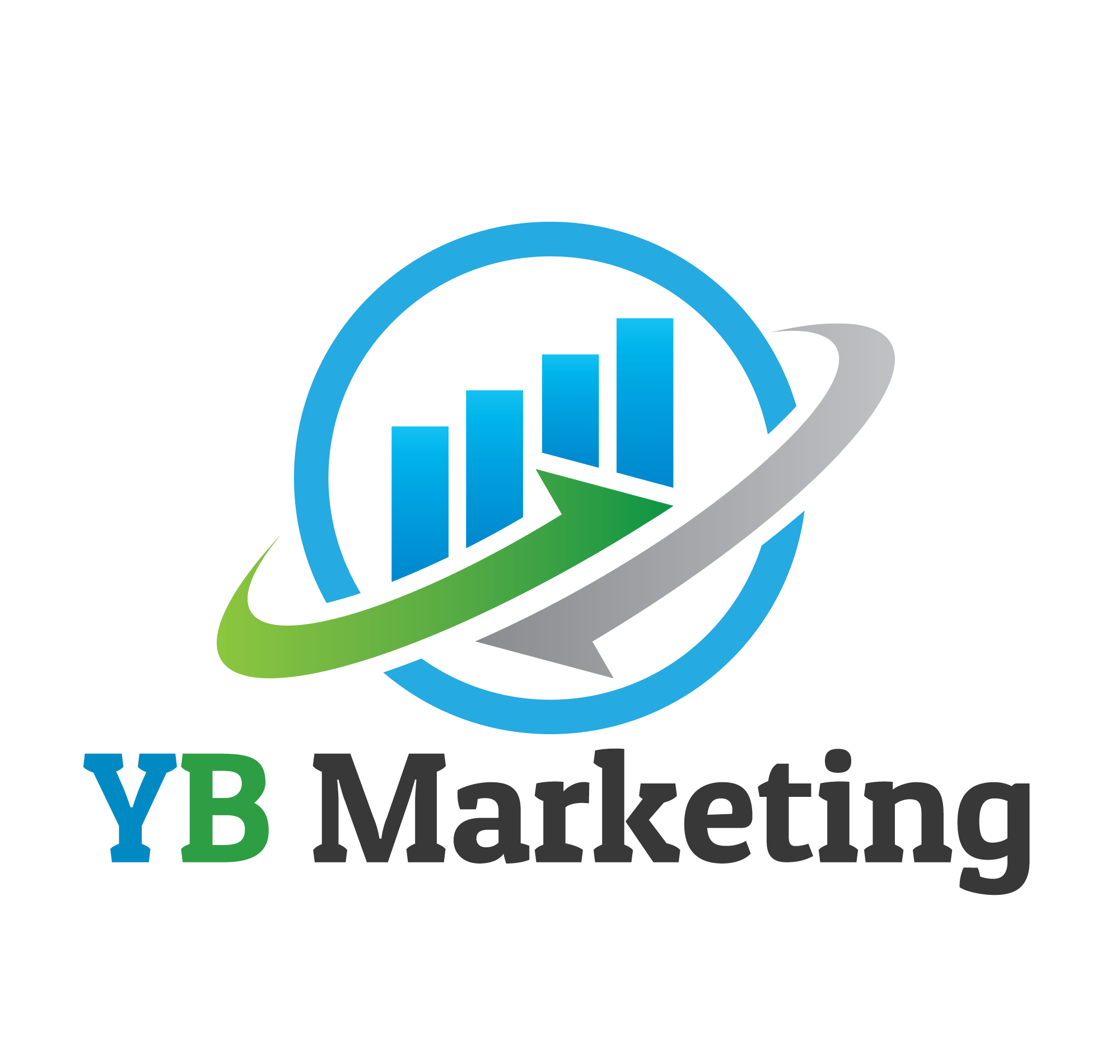 yb marketing